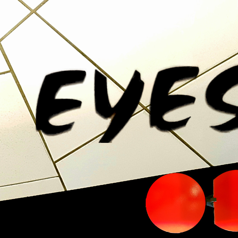 For Eyes Optical Boutique