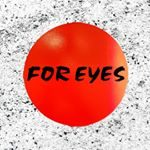 foreyes_official